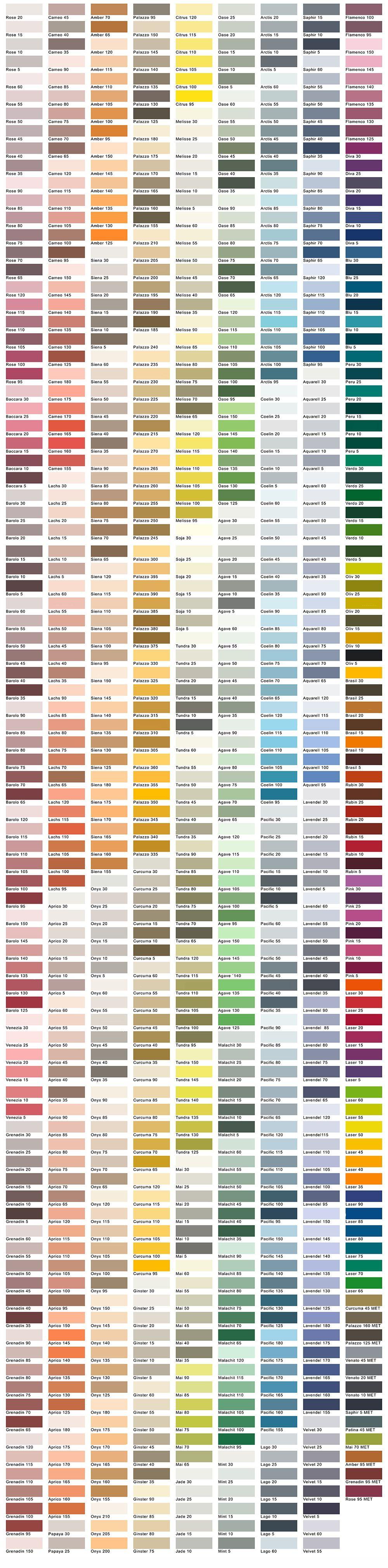 Https Barin Ua Content Image Caparol 3d Plus 3 3 Jpg Kleerkasten Knutselideeen Kleuren