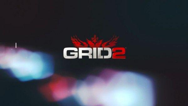 Gewinne mit Game2Gether und Insidegames.ch 1x Grid 2 für die PS3 | game2gether