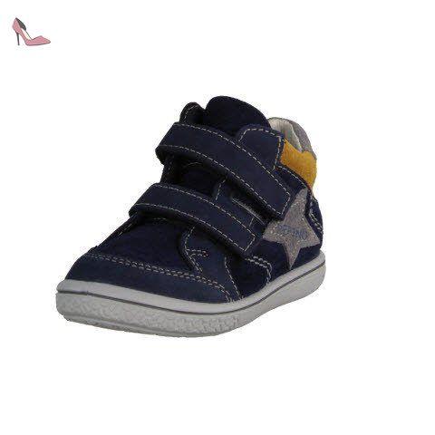 Escarpins Femme - Gris - Grau (Grey 05) Chaussures Geox bleues Casual fille Chaussures Ricosta bleues fille  Gris (Grey) 9Om6TPoKRA
