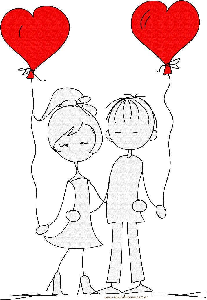 Pin De Kathya Colocho En Galletas Decoradas E Ideas Para Hacer Dibujos De San Valentin Dibujos Dibujos Bonitos De Animales