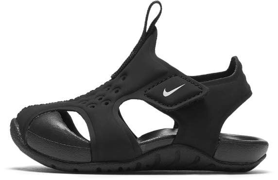 Nike Sunray Protect 2 Infant Toddler Sandal 9b399f44a