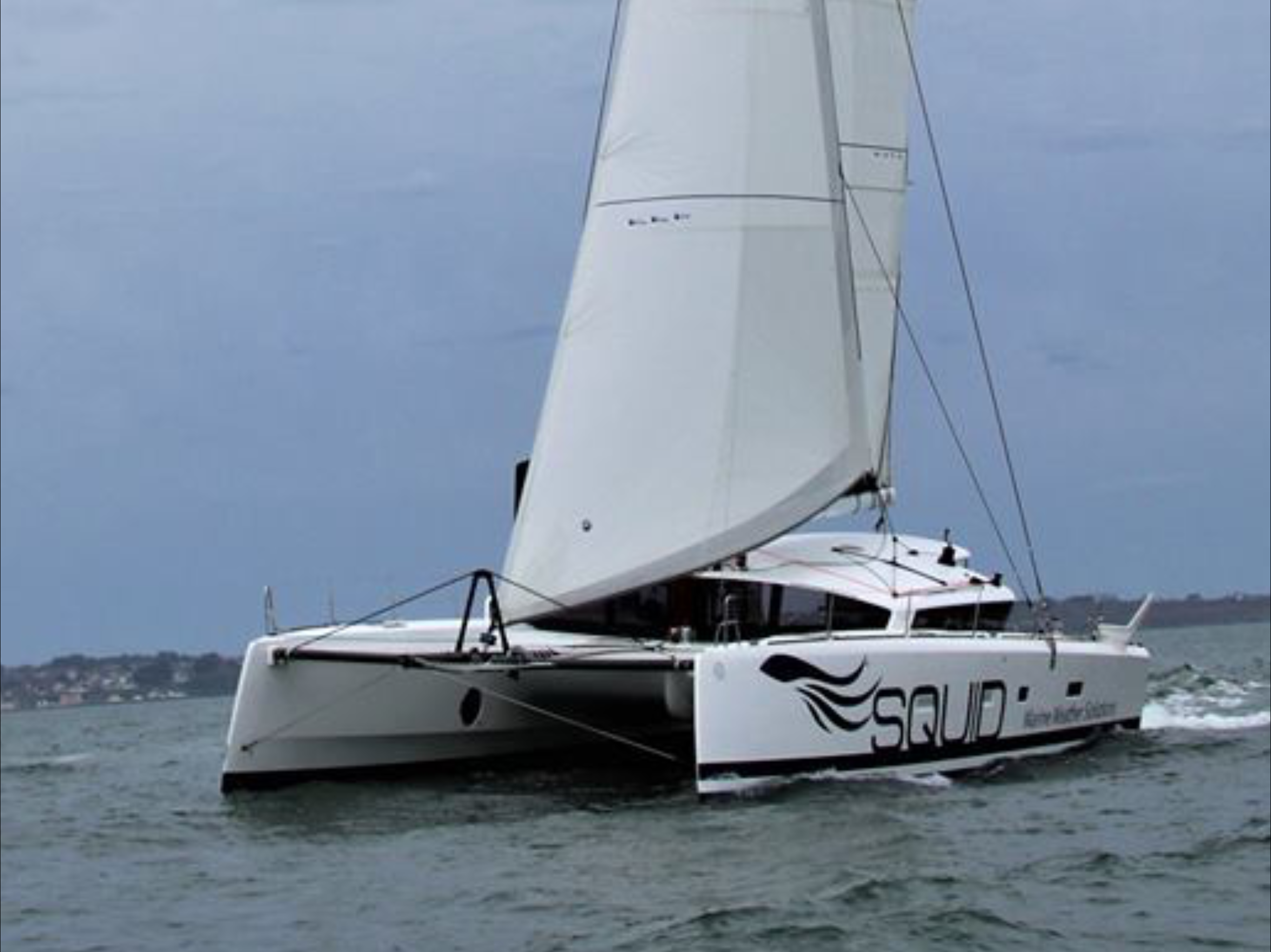 Pin by Phil Southwell on yacht styling Yacht, Boat, Style