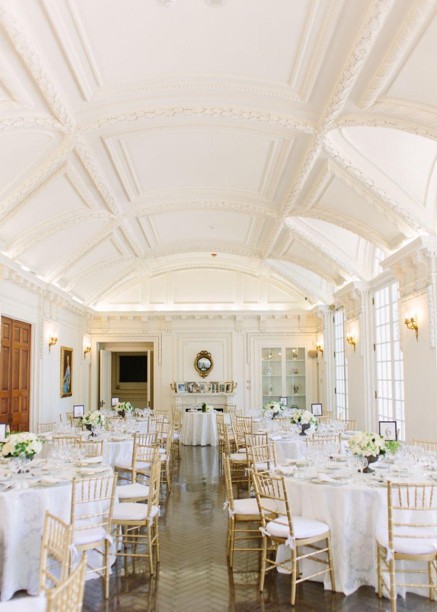 Dar Consution Hall Wedding Photography By Http Martalocklear 4ormat