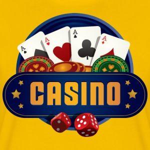 Poker Gambling Casino