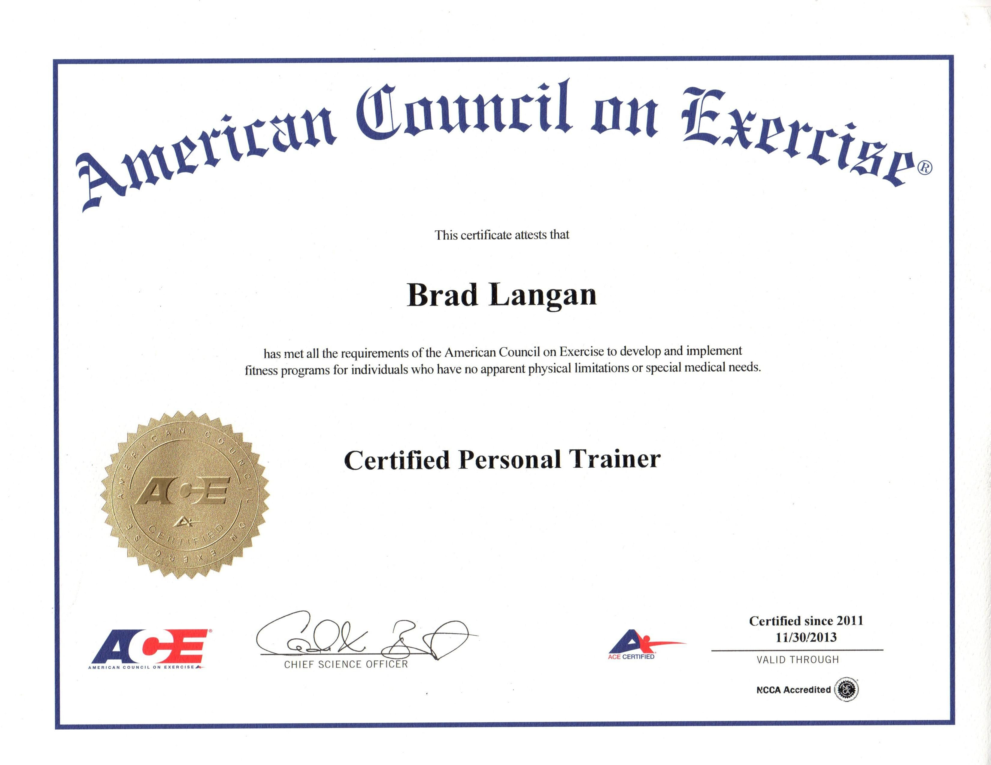 Get In Touch With Global Fitness Educators To Get Ace And Nasm