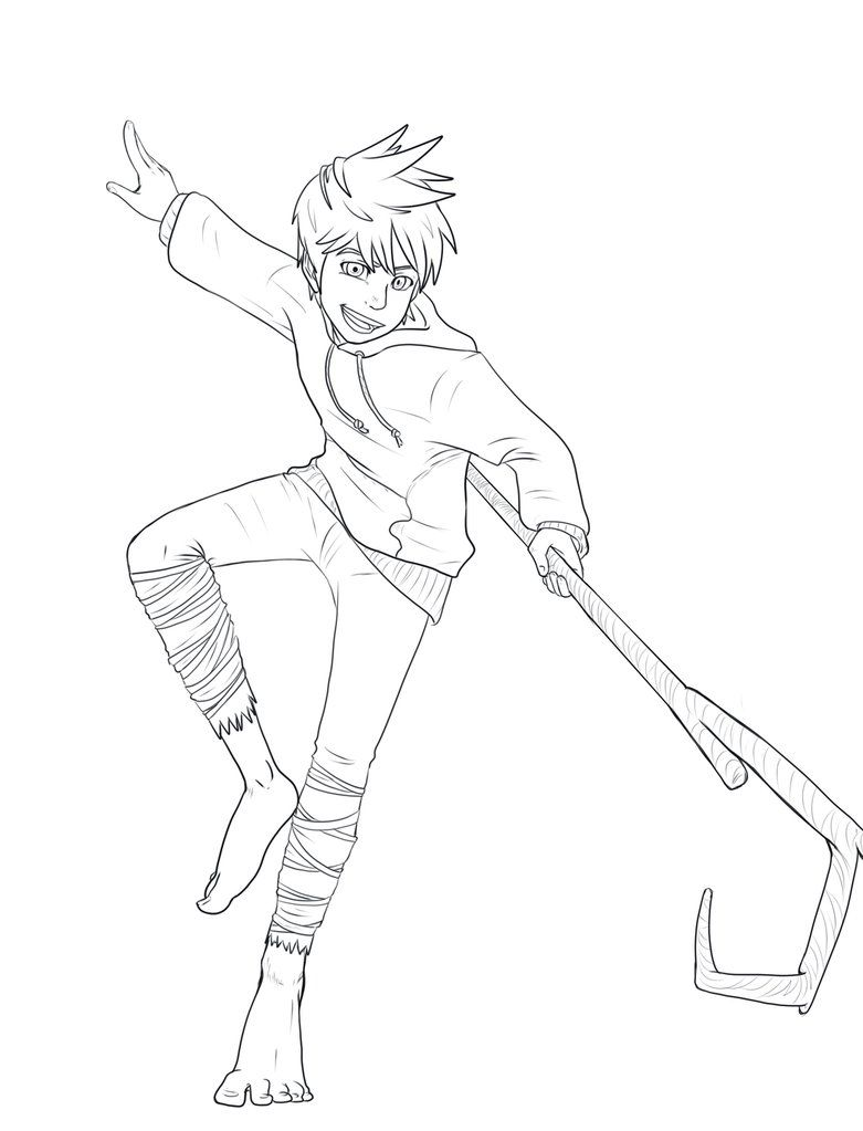 jack frost coloring pages jack frost colouring pages coloring