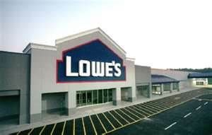 Lowe S To Shut Down 20 Stores Layoff Nearly 2 000 Lowes Printable Coupon Great Lakes Student Loans Lowes