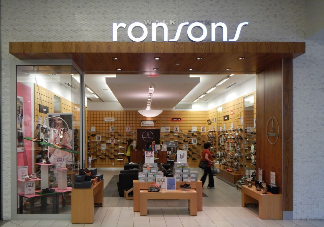 shop urban store front 11   Ideas for the Store Design   Pinterest ...