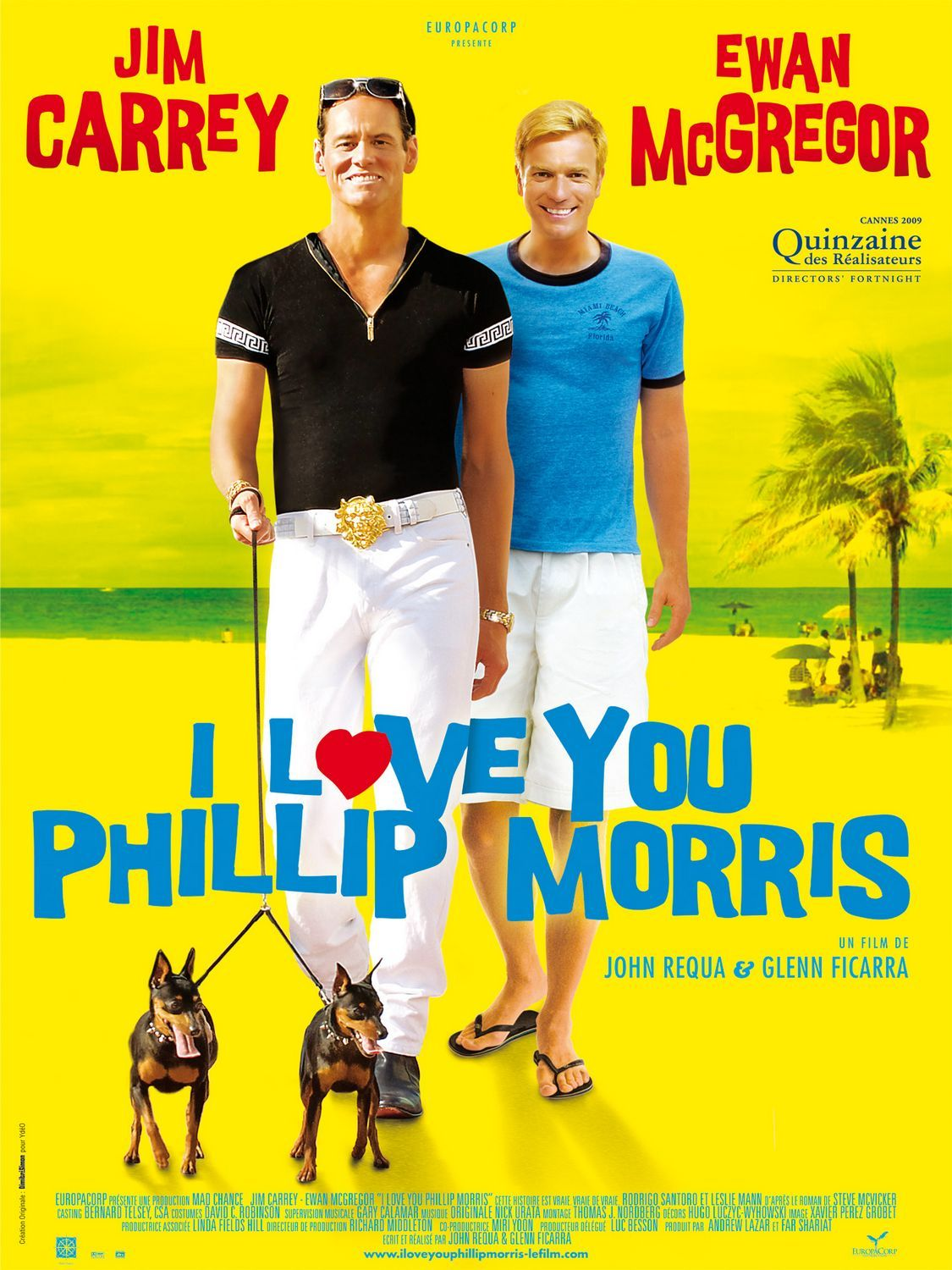 I Love You Philip Morris This Film Is One Of The Funiest Things Ive Seen In Years I Love Both Jim Car Peliculas Audio Latino Online Peliculas Cine Peliculas