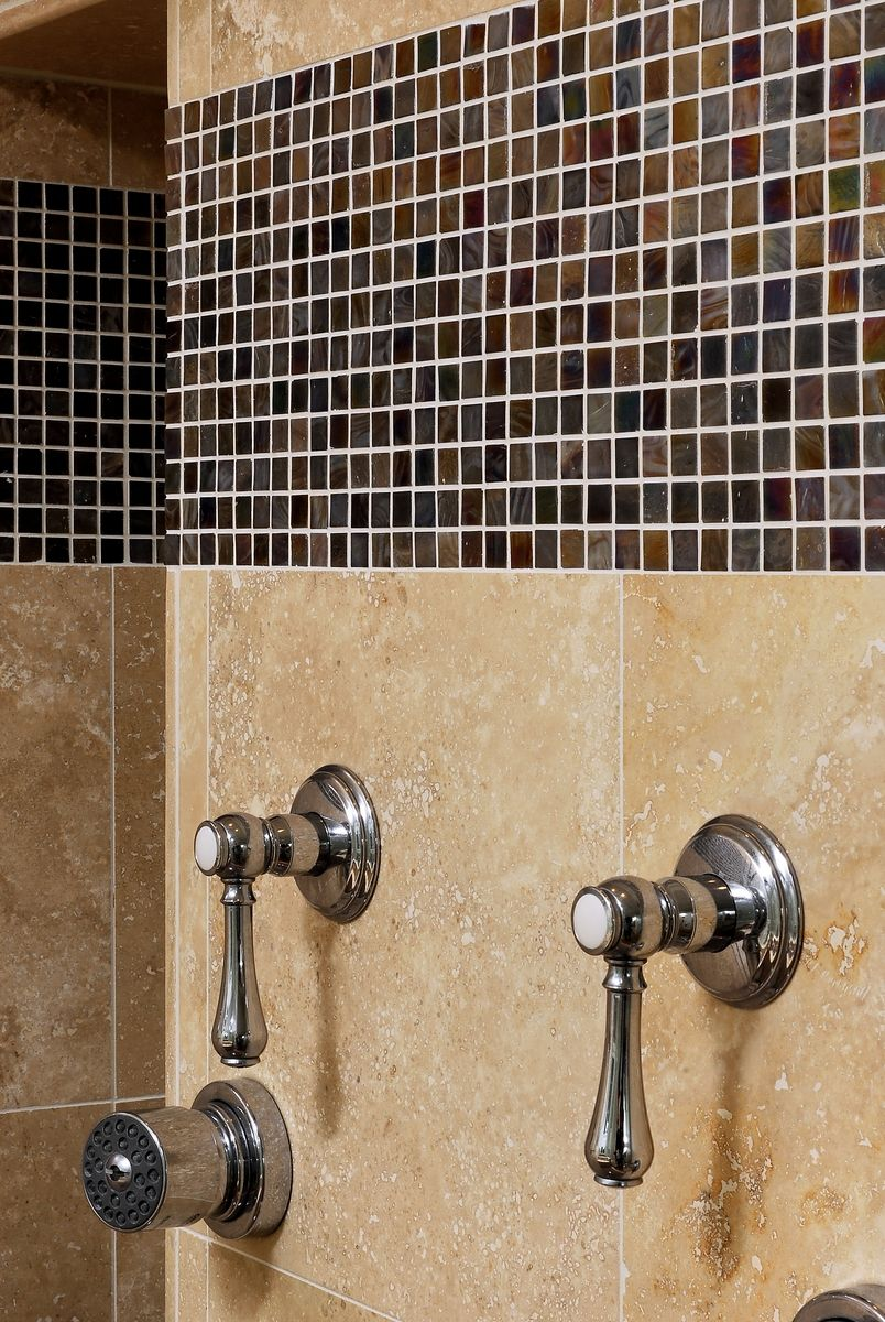 bathroom remodeling northern virginia. Turn To Daniels Design \u0026 Remodeling For The Professional Bathroom Renovation You Need. Northern Virginia