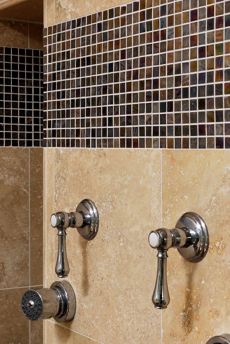 Bathroom Remodels, Daniels Design And Remodeling, Shower