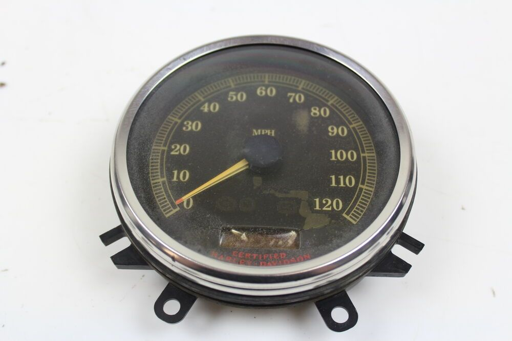 Pin on Instruments and Gauges. Motorcycle Parts. Parts and ... Harley Road King Sdometer Wiring Diagram on