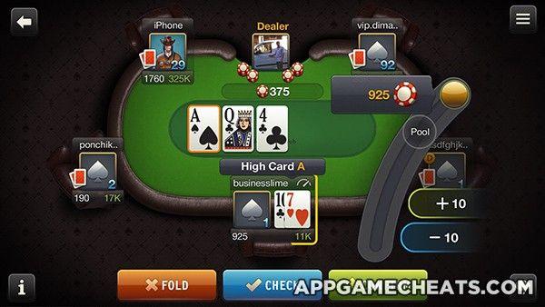 Ворд покер играть онлайн бесплатно какие игры бывают с картами и как в них играть