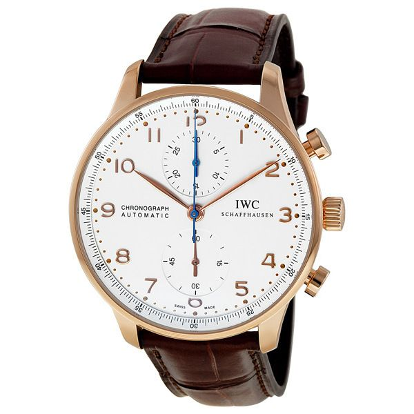iwc-portuguese-silver-dial-chronograph-rose-gold-leather-automatic-mens-watch-iw371480.jpg 600×600 pikseli