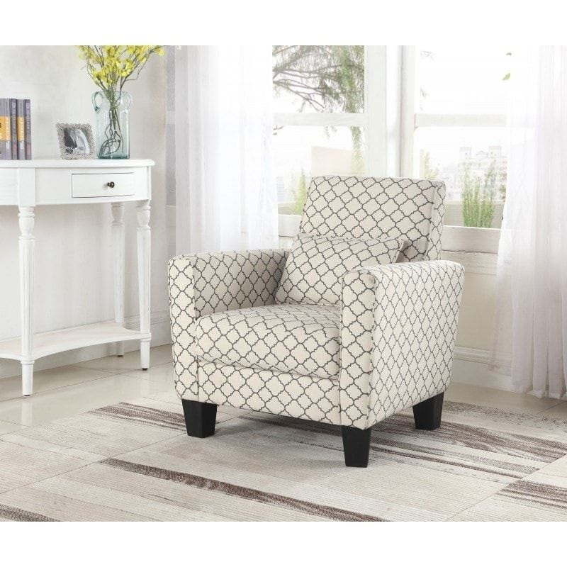 Living Room Chairs Upholstered Accent Chairs Furniture Wayfair Living Room Chairs