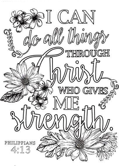 Pin de Alivia en Bible Verses | Pinterest | Versículos de la biblia ...