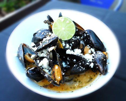 Seafood Restaurant In Alpharetta Georgia Serving Fresh Flown Daily