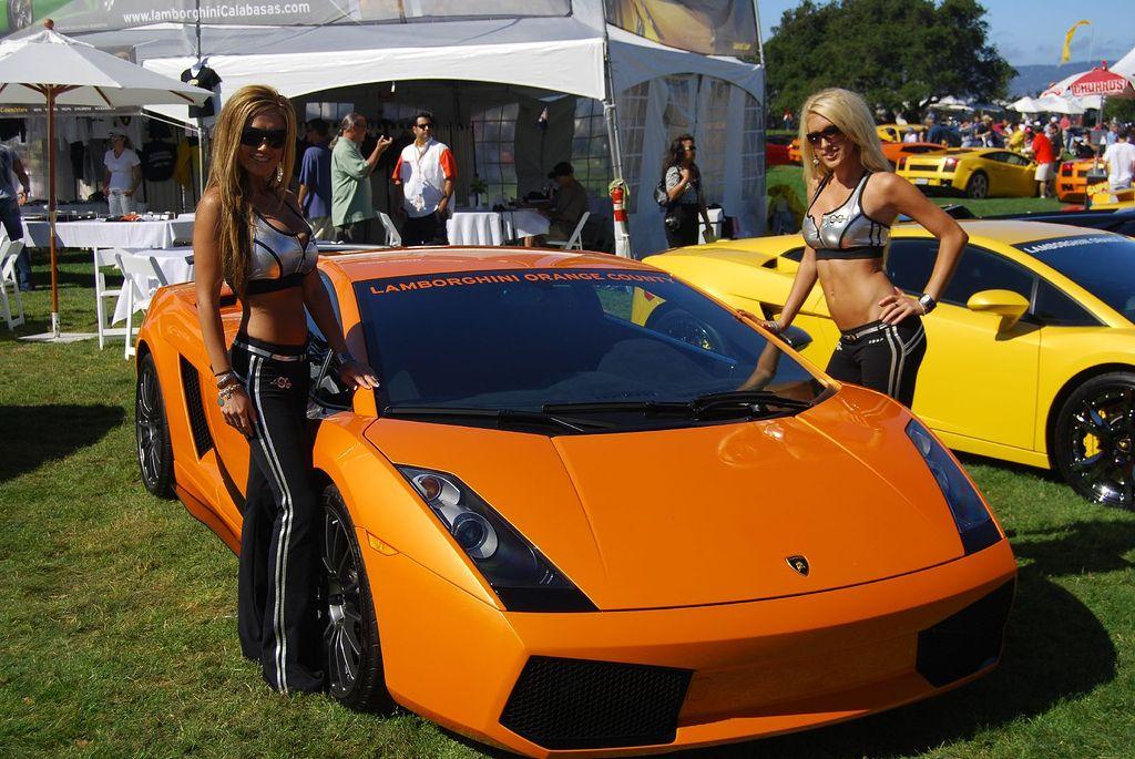 Lamborghini Orange Pearl Mica Paint Code Gsxr Com Paint Paint