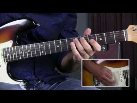 Pin On Guitar Lessons