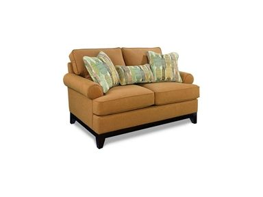 Shop for La Z Boy Loveseat and other Living Room Loveseats