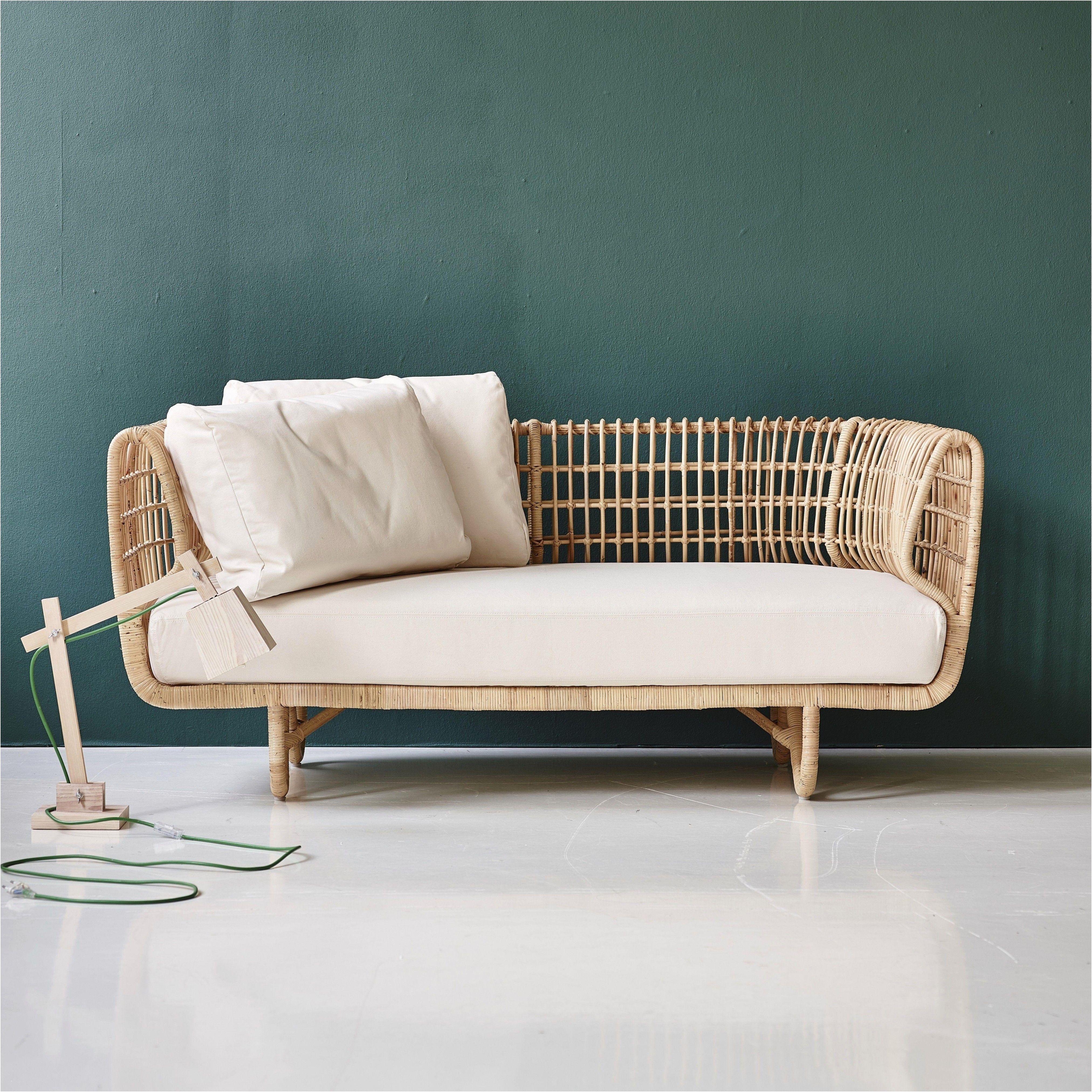 Einfach Polstergarnitur 3 2 1 Mit Relaxfunktion Couch Möbel