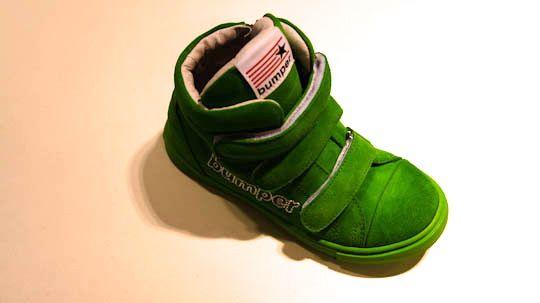 84349c3853c Kinderschoenen zomer 2013 | Style: Shoes | Kinderschoenen ...