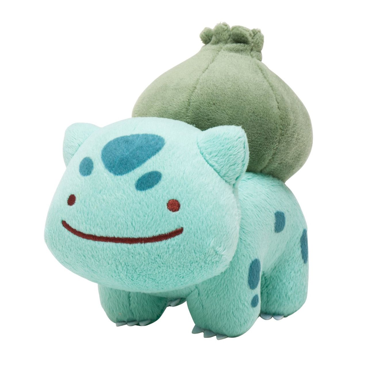 Voretiger This Will Protect Us Pokemon Plush Cute Stuffed Animals Cute Plush