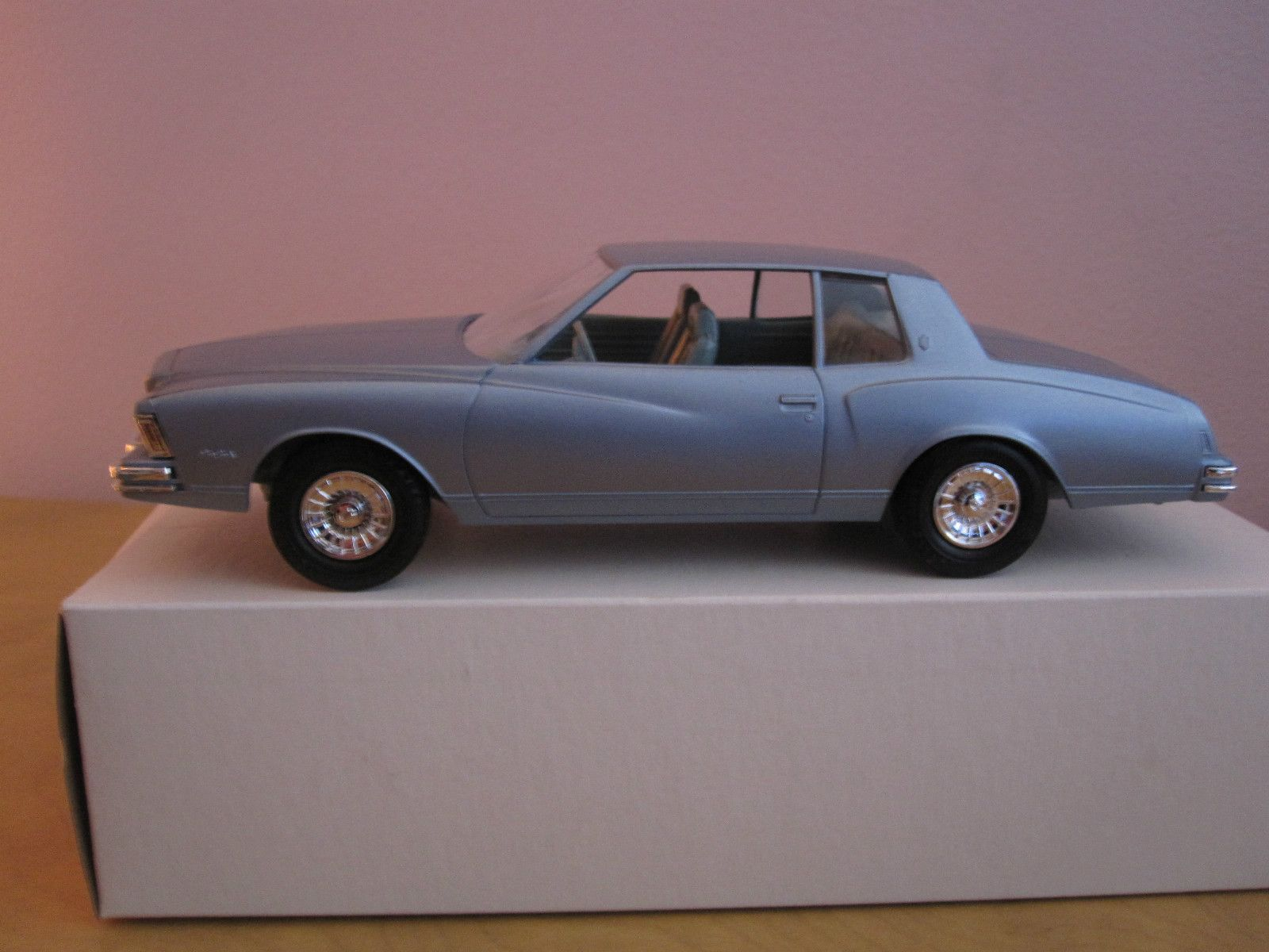 9d44b3b891d81051682b1fa2aa8feed8 Take A Look About 1980 Monte Carlo for Sale with Mesmerizing Photos Cars Review