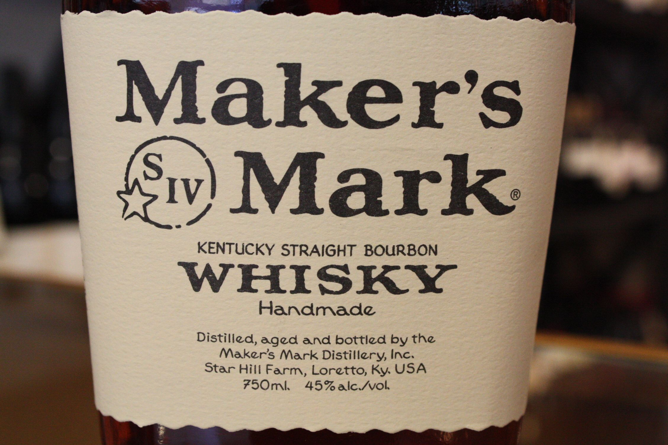 makers mark logo Google Search Fine wine and spirits