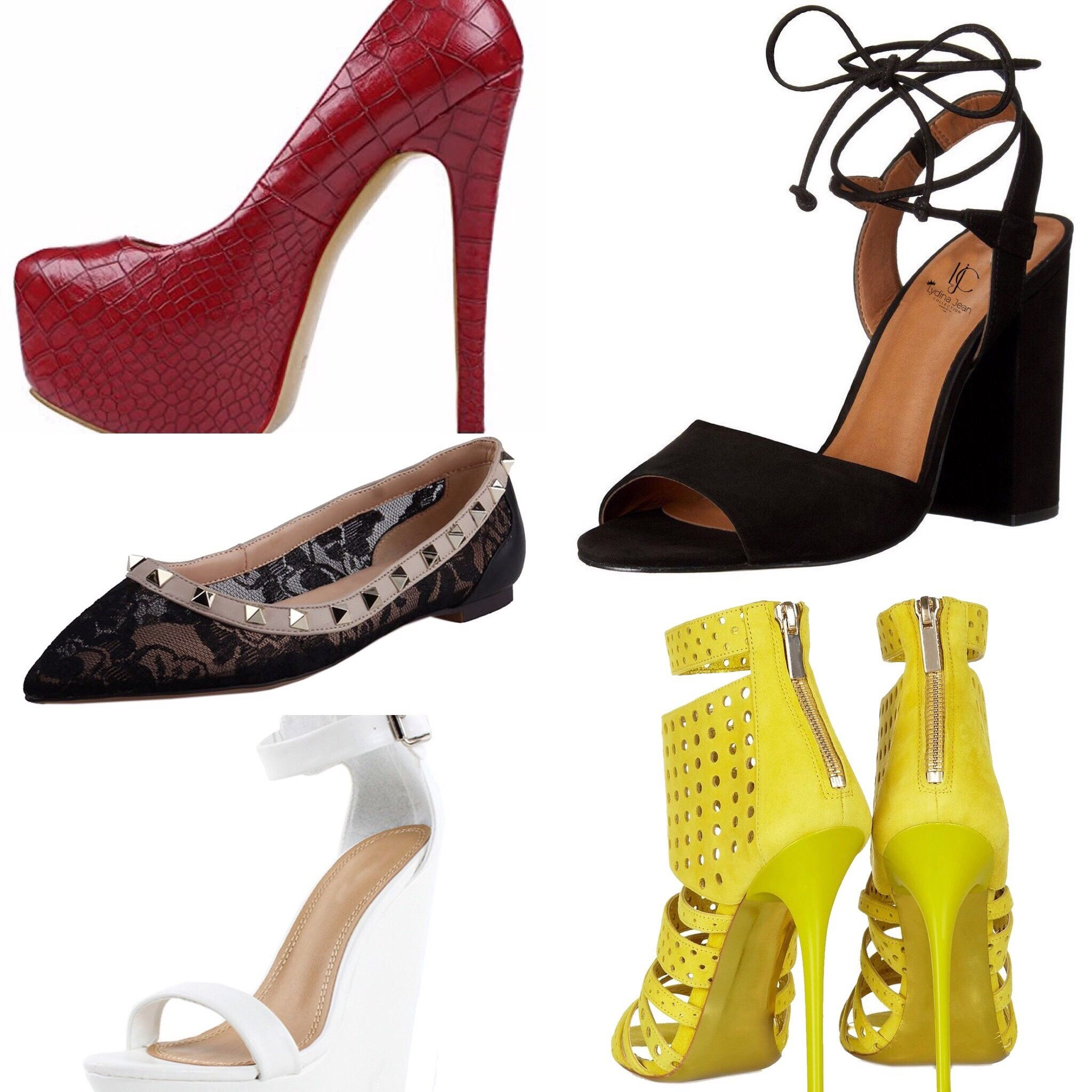 l tagged collections wine comfortable comforter most ru ombre img heels a inch av stilettos boutique designer