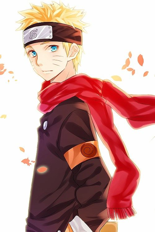192 best images about Naruto funny and...yoai on Pinterest  |Laguh Naruto Uzumaki Cute