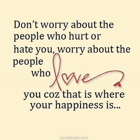The People Who Love You Love Love Quotes Life Quotes Positive Quotes Custom Love Life Motivation Quotes