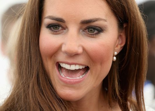 Image result for close pictures of princess kate