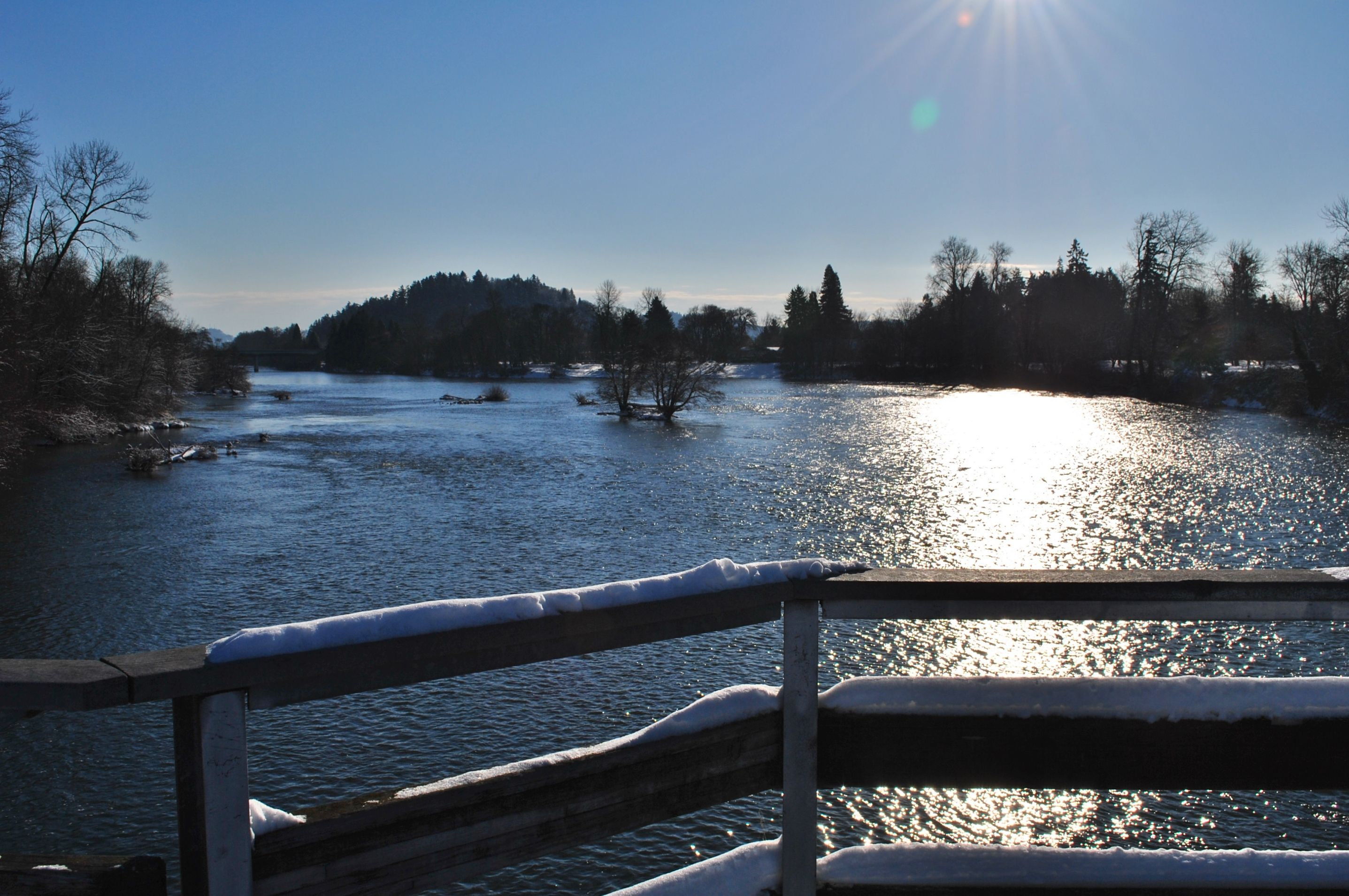 Eugene oregon river park places i 39 ve been pinterest for Fishing eugene oregon