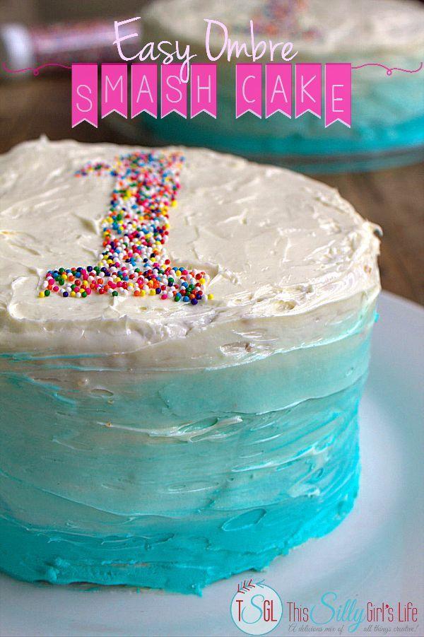 Photo of Diese 50 Smash Cakes sind perfekt, um im ersten Jahr zu läuten #rezept #diycraf… – Apfel Kuchen