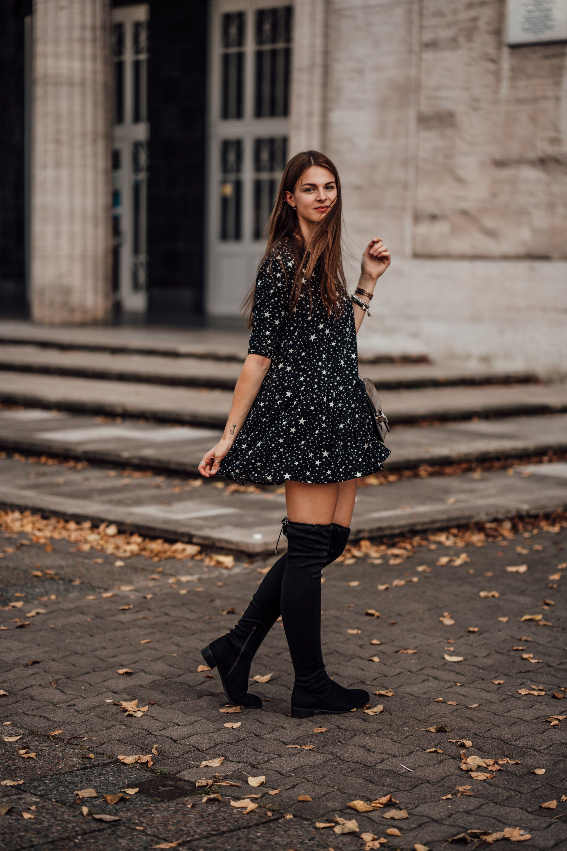 foto ShoesFirst: The autumn trend edit