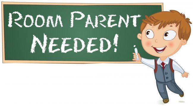 Image result for room parents clipart