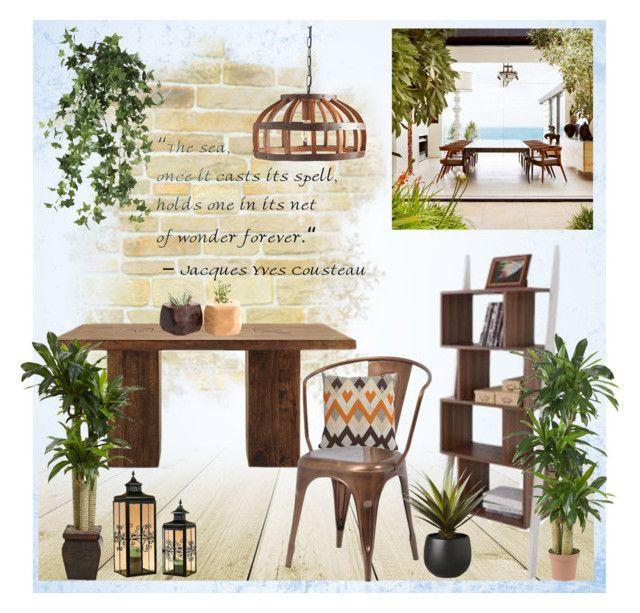 Summerhome Interior Design: Decor, Furniture, Outdoor Furniture Sets