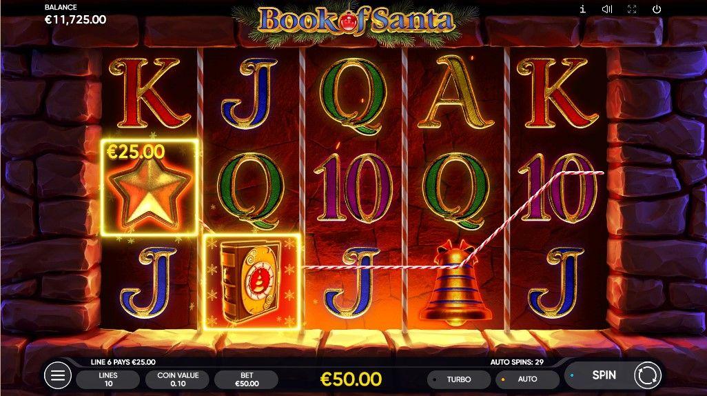 neon stacks online casino echtgeld
