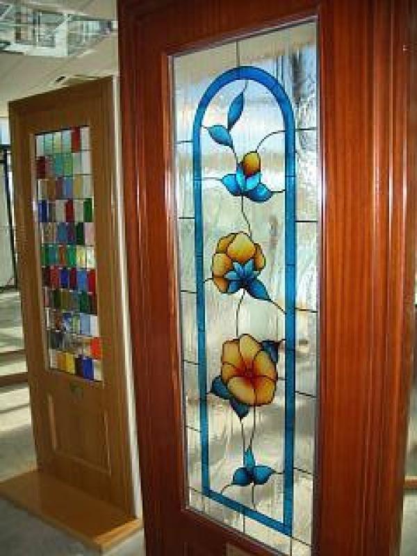 Manualidades con Pintura tipo Vitral - Căutare Google | vitrali ...