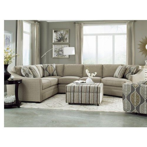 Best F9 Design Options Customizable 3 Piece Sectional With Laf 400 x 300