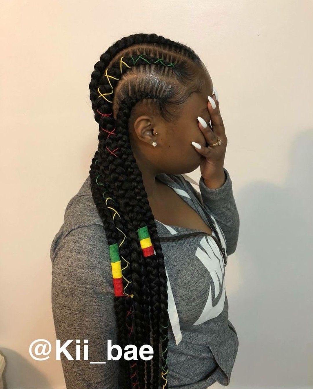 Pin by kiara jackson on hair pinterest girly girls girly and