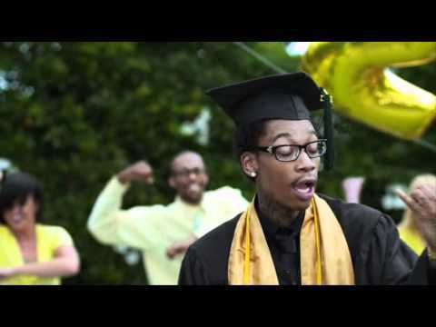 mac and devin go to high school movie free