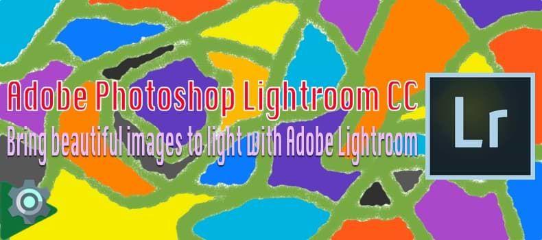 تحميل تطبيق Adobe Photoshop Lightroom Cc Premium لجهاز الاندرويد Adobe Photoshop Lightroom Photoshop Lightroom Lightroom