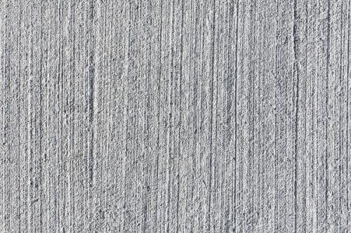 Brushed Concrete Texture Background Concrete Texture Cement Texture Textured Background