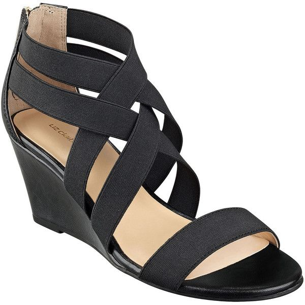 shoes, sandals, strappy sandals