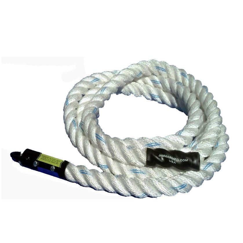 Best Price On Made In Usa Indoor Climbing Ropes Indoor Climbing Climbing Rope How To Make Rope