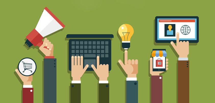 Fala-se muito em marketing digital na Advocacia. Usar o potencial da Internet para construir autoridade, aumentar a visibilidade da sua marca jurídica e conquistar clientes. Mas, será que este é um…