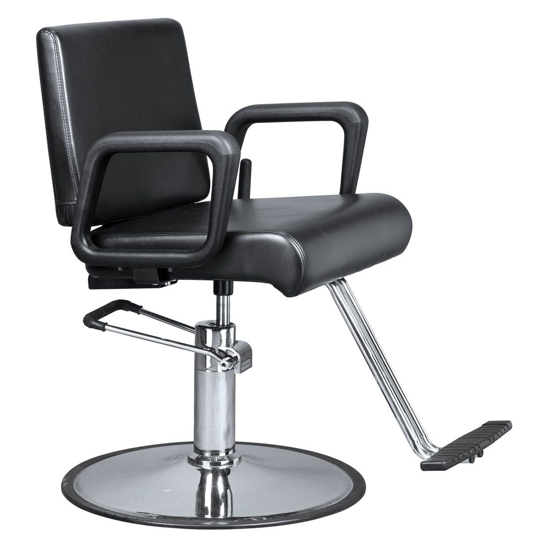 Beautiful Hair Salon Furniture Cheap #7: 1000+ Images About Styling Chairs On Pinterest   Salon Equipment, Reception Desks And Pedicures
