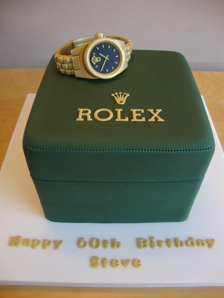 Original y hermoso diseño #rolexwatches